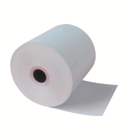 80mm x 83mm thermal printer roll