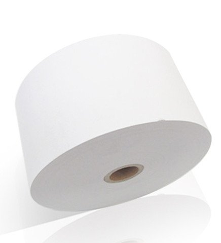 80 x 100 x 12 mm Journal Roll for NCR ATM