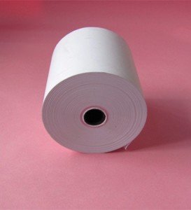 80 x 76 thermal roll