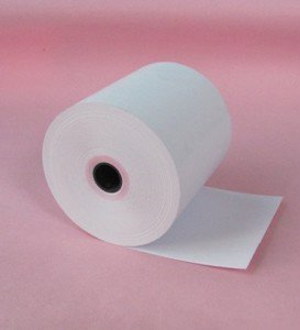 80mm x 80mm Thermal roll paper