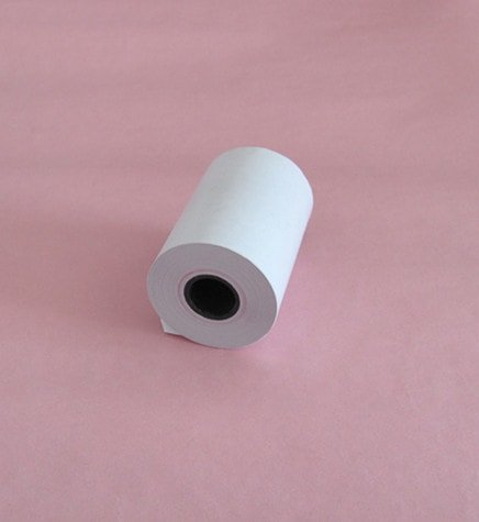 57mm x 40mm cash register rolls