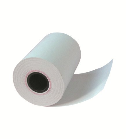 57mm x 40mm thermal roll paper