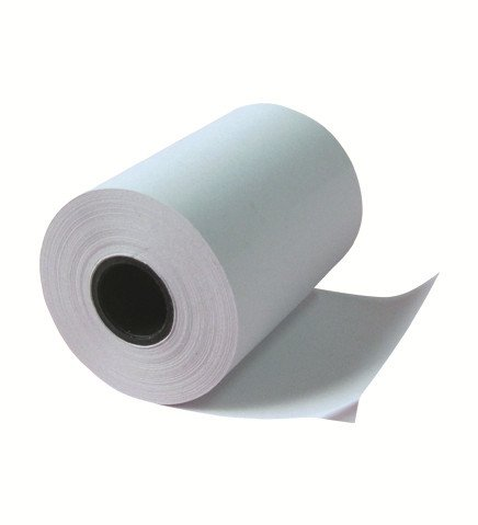 57mm x 45mm thermal roll paper
