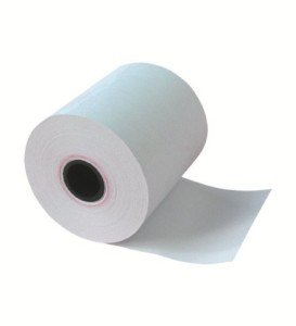 57mm x 47mm speed point thermal roll