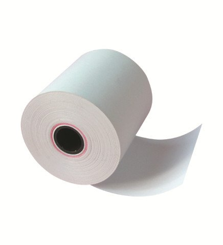 57mm x 57mm thermal printer roll
