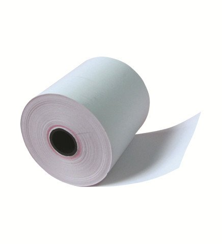 57mm x 70mm thermal roll paper