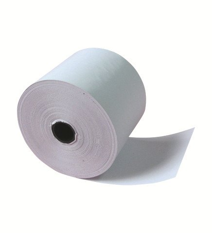 57mm x 80mm thermal paper rolls