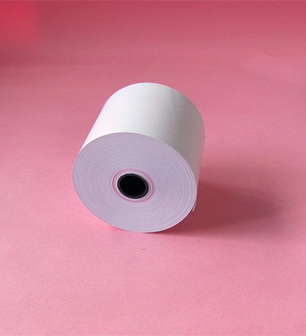 57x57mm Cash register roll