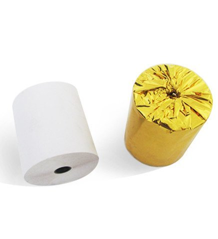 76 x 70 mm Thermal Paper Roll