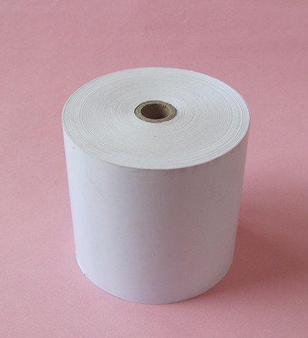 76 x 76mm till paper roll