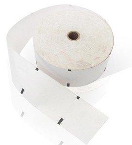 80 x 150 x 25 mm ATM Receipt Paper Roll