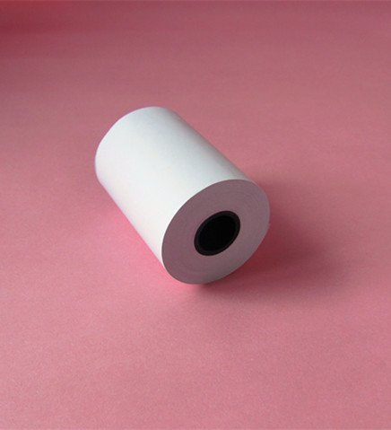 Thermal Tape Roll 57x30mm