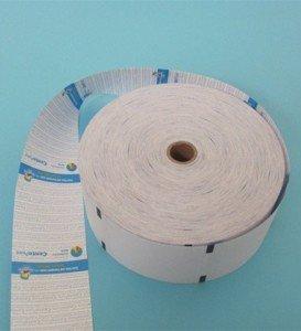 Wincor-Nixdorf ATM paper