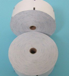 Wincor-Nixdorf thermal receipt paper