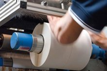 Thermal Paper Rolls Buy Guide