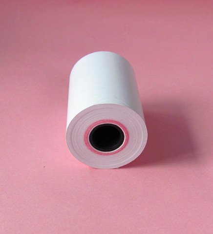 2.25'' BPA free cash register roll