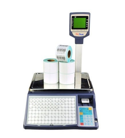 determine weight roll paper Back paper reel measurements  specific weight of the paper in kg/m  paper facts paper reel measurements the power of less about offering.