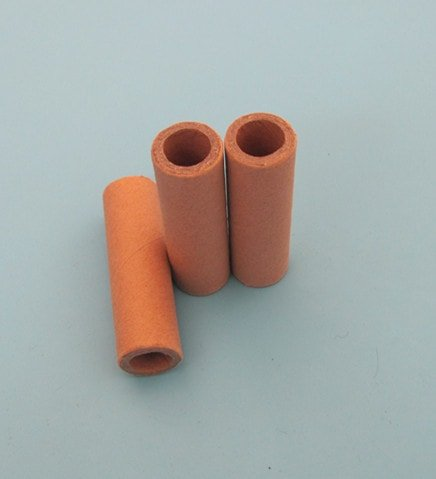 paper core for rolls