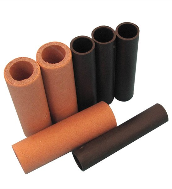 plastic and paper core for till rolls
