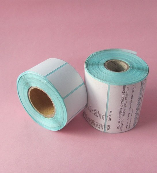 determine weight roll paper Name: richard who is if r o is the radius of the outside of the roll of paper and r i is the radius of the core as in the we considered doing it by weight but.