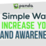 10 Simple Ways to Increase Your Brand Awareness-01